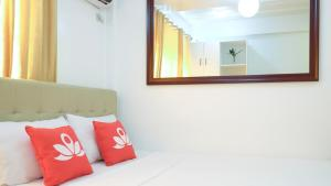 ZEN Rooms Makati Riverside