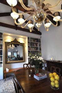 卡萨科莱奥尼住宿加早餐旅馆 (Casa Colleoni)