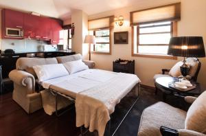 BmyGuest - Oporto's View Apartment