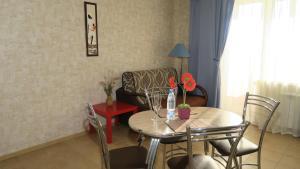 Apartment Comfort on Kalinina