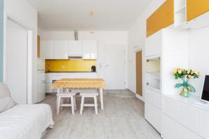 Riva Reno Apartment