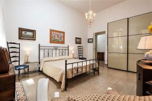 Appartamento Piazza Farnese