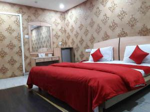 Hotel VIP Continental
