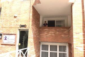 Apartamento Confortable Laureles
