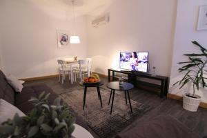 Centro 1 Apartments
