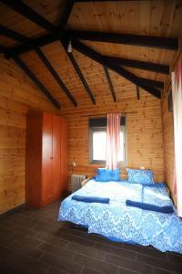 The Orange Hut