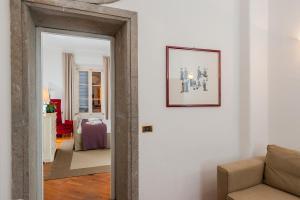 Pasquino Apartment