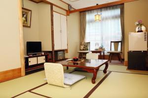 Kinugawa Kokusai Hotel