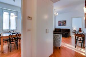 Dorsoduro Apartments