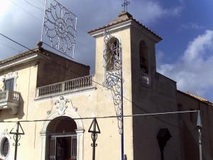 Casale Campanella