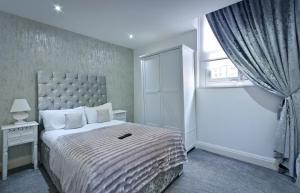 Ware Apart Hotel