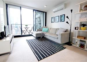 Boutique Apartment CBD & Carpark