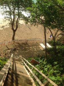 Boston Beach Guesthouse