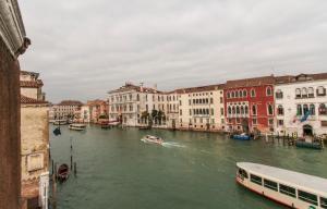 Venice Suite Canal Grande