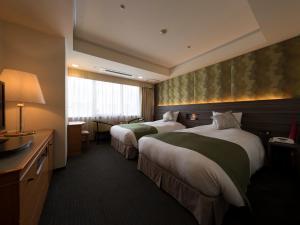 KKR Hotel Kumamoto