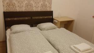 Apartment on Opletalova 917/9