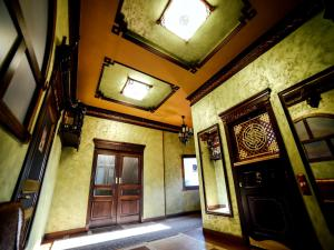 Guest House Khutorok