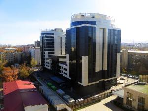 Bishkek House Apartament 7