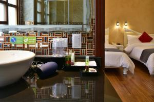 Marquiz Hotel Boutique