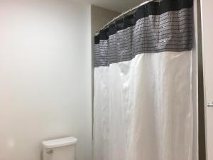 A bathroom at Ultraluxury apartment in Brickell