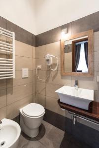 Vite Suites Guest House