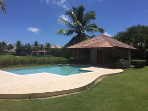 Villas en Tortuga Bay