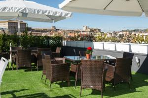 Brunelleschi Luxury Holidays