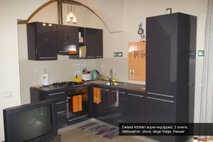 Apartment Monticelli