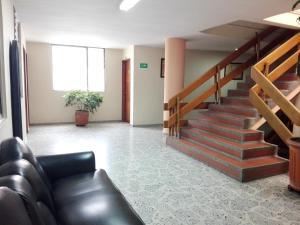 Metro Hotel Medellin