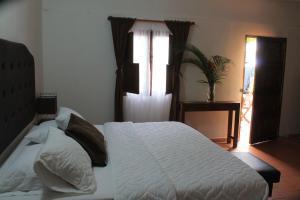 (Hotel Boutique Casa de Los Santos Reyes Valledupar)