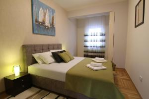 Apartman Stepa Beograd