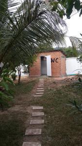 La foret bungalow
