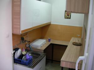 Laki Apartments & Suites