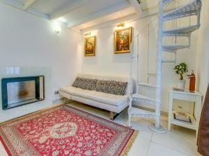 Rome Suites & Apartments Testaccio