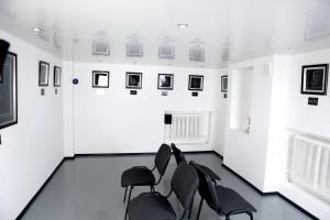Chaykovskogo 24 Inn