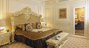 Orion Hotel Bishkek