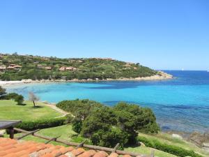Sea Smeralda Residence - Apartments