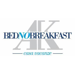BnoB - Bed No Breakfast Partenope