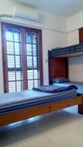 Florema Hostel