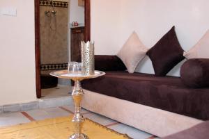 Riad Louaya