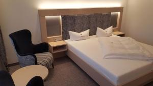 Hotel Graf Bentinck - Image3