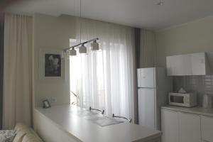 Apartment y Svetlany 2