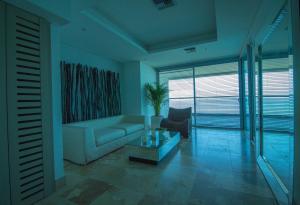 Palmetto Beach