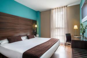 27 Locales con spa en Cuarte de Huerva (Zaragoza). Brujulea ...