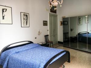 La Concordia Bed & Breakfast