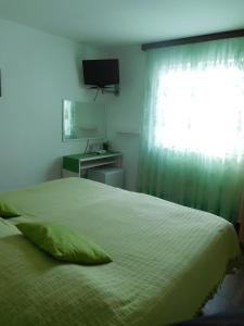 Guest House Nar