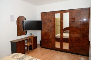 (Apartments Villa Split)