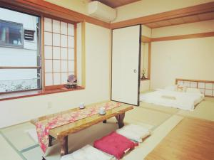 Kiki House 1