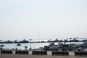 Agi Port de Rosas