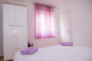 Apartments Jukic